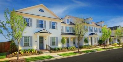 8763 Ice House Drive, North Richland Hills, TX 76180 - MLS#: 14045881