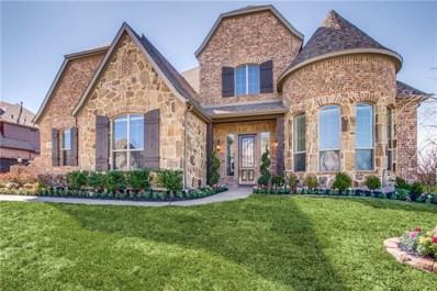 1021 Foxhall Drive, Rockwall, TX 75087 - #: 14045887