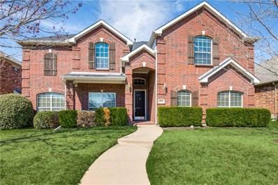10608 Providence Drive, Frisco, TX 75035 - MLS#: 14046066