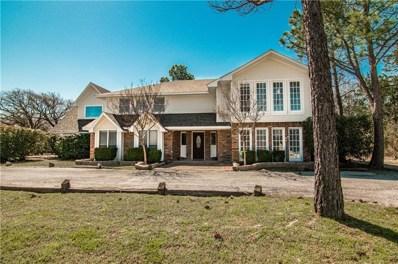2702 Church Drive, Corinth, TX 76210 - #: 14046132