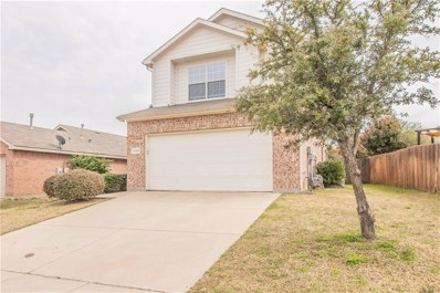 12180 Thicket Bend Drive, Fort Worth, TX 76244 - #: 14046175