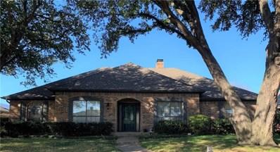 2209 Timberwood, Carrollton, TX 75006 - MLS#: 14046206