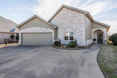 9508 Nutcracker Court, Granbury, TX 76049 - MLS#: 14046240