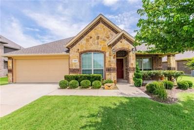 123 Holly Street, Waxahachie, TX 75165 - MLS#: 14046282