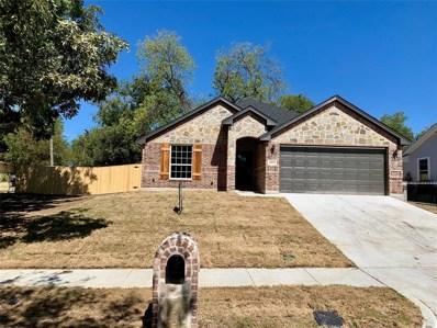 3009 Avenue L, Fort Worth, TX 76105 - MLS#: 14046344