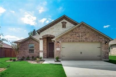 142 Creekside Drive, Sanger, TX 76266 - #: 14046494