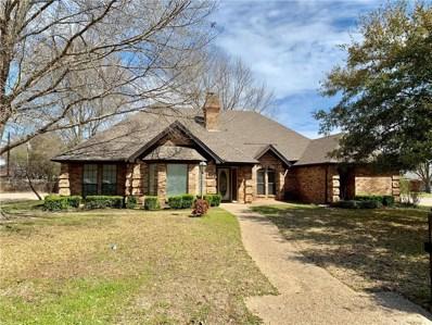 914 Canyon Drive, Cleburne, TX 76033 - MLS#: 14046497