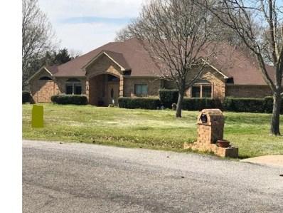 1625 Raintree Circle, Sulphur Springs, TX 75482 - #: 14046544