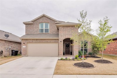 3440 Hockley Ranch Road, Fort Worth, TX 76262 - #: 14046598