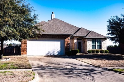 1511 Quail Ridge Drive, Cedar Hill, TX 75104 - MLS#: 14046606