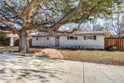 3156 Valley View Lane, Farmers Branch, TX 75234 - MLS#: 14046668