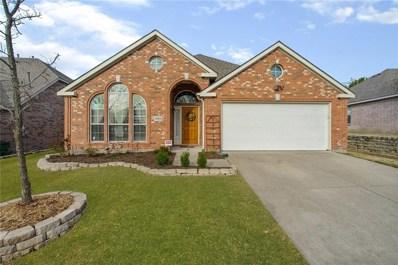 2604 Monroe Drive, McKinney, TX 75072 - MLS#: 14046703