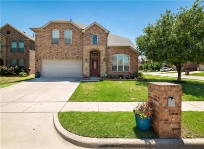 1200 Realoaks Drive, Fort Worth, TX 76131 - #: 14046735