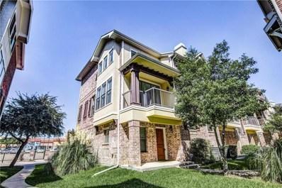 2100 Azure Pointe, Richardson, TX 75080 - MLS#: 14046826