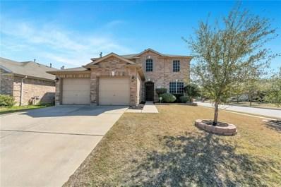 309 Bradbury Drive, Euless, TX 76040 - #: 14046849