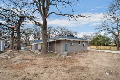 1723 Haymarket Road, Dallas, TX 75253 - MLS#: 14046924