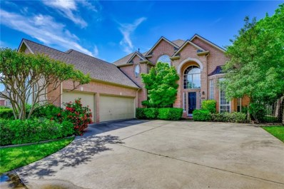 3201 Shadow Wood Circle, Highland Village, TX 75077 - MLS#: 14047003
