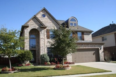 10512 Vintage Drive, Fort Worth, TX 76244 - #: 14047020