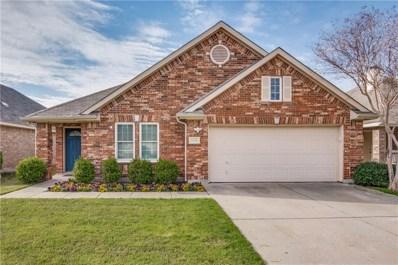 4516 Fir Drive, Fort Worth, TX 76244 - MLS#: 14047037