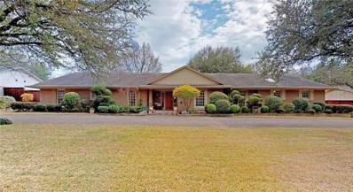 7028 Gateridge Drive, Dallas, TX 75254 - #: 14047312