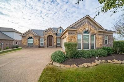 2975 Lavanda, Grand Prairie, TX 75054 - MLS#: 14047325