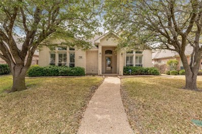 7108 White Tail Trail, Fort Worth, TX 76132 - MLS#: 14047386