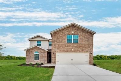 5901 Obsidian Creek Drive, Fort Worth, TX 76179 - #: 14047388