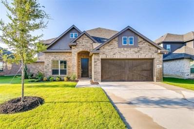 4004 Arbor Grove Trail, Midlothian, TX 76065 - MLS#: 14047460
