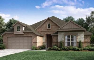 414 Tucker Trail, Midlothian, TX 76065 - #: 14047478