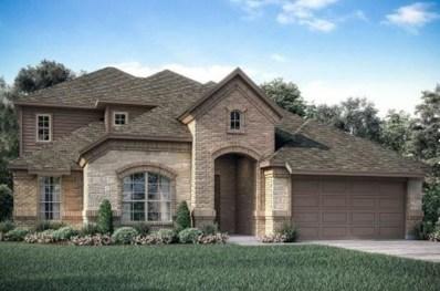 422 Tucker Trail, Midlothian, TX 76065 - #: 14047485