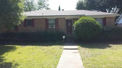 8728 Forest Green Drive, Dallas, TX 75243 - #: 14047526