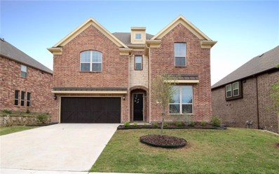 10545 Helen Drive, Frisco, TX 75035 - MLS#: 14047574