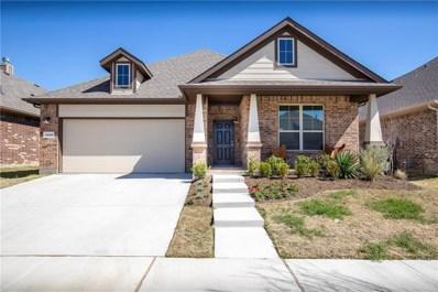 1820 Lark Lane, Northlake, TX 76226 - #: 14047617
