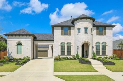1401 Devonshire Drive, Celina, TX 75009 - MLS#: 14047649