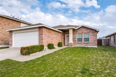5336 Lava Rock Drive, Fort Worth, TX 76179 - MLS#: 14047664