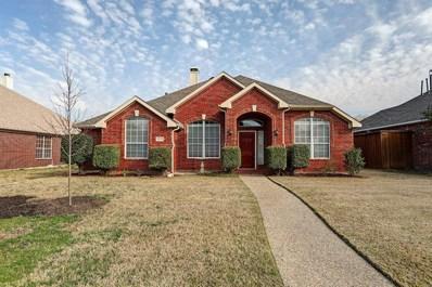 4533 Cape Charles Drive, Plano, TX 75024 - MLS#: 14047747