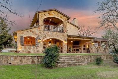 5016 Hidden Oaks Lane, Arlington, TX 76017 - MLS#: 14047753