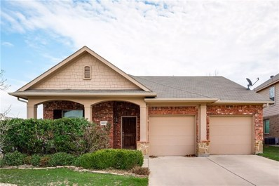 10872 Middleglen Road, Fort Worth, TX 76052 - #: 14047815