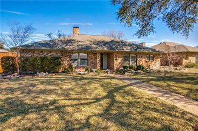 2211 Aspen Street, Richardson, TX 75082 - MLS#: 14047823