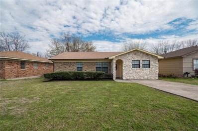 123 Bream Drive, Rockwall, TX 75032 - MLS#: 14047966
