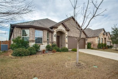 8745 Regal Royale Drive, Fort Worth, TX 76108 - #: 14047971