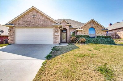 312 Jade Lane, Weatherford, TX 76086 - MLS#: 14048076