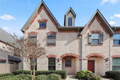1813 Cortez Lane, McKinney, TX 75072 - MLS#: 14048145