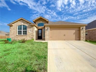 2517 Spring Meadows Drive, Denton, TX 76209 - #: 14048154