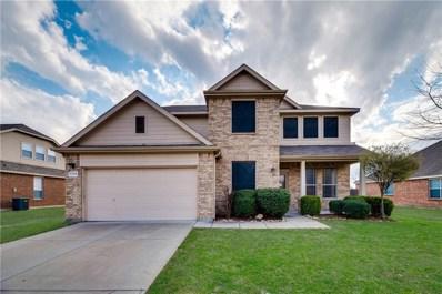 13308 Austin Stone Drive, Fort Worth, TX 76052 - #: 14048217