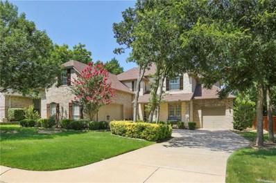 3339 Mayfair Lane, Highland Village, TX 75077 - #: 14048234