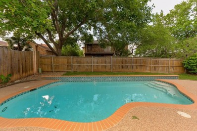 1816 Hamilton Drive, Flower Mound, TX 75028 - #: 14048547