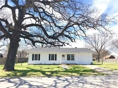 229 N Ash Street, Springtown, TX 76082 - #: 14048574