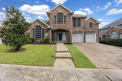5224 Geode Lane, McKinney, TX 75072 - MLS#: 14048590