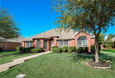 10017 Chamber Hall Drive, Frisco, TX 75034 - #: 14048733